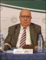 أ.صقر ابو فخر