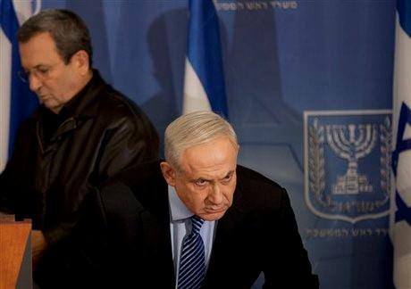 اسرائيل والإسلام السياسي بين المواجهة والتعايش