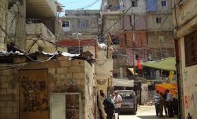 """الأوضاع الاقتصادية لمخيمات الضفة الغربية وقطاع غزة بين النكبة و""""النكسة"""" وما بعدهما"""