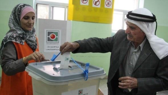 الانتخابات البلدية، لماذا تبدو أهم انتخابات لفلسطيني 48؟