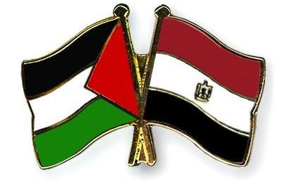العلاقات الفلسطينية – المصرية تغير المنطلقات، وتعدد الأطراف الفاعلة