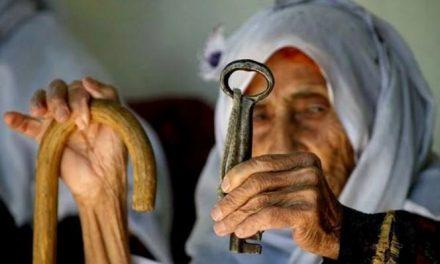 """اللاجئون الفلسطينيون بين """"حق العودة"""" ومشاريع التوطين"""