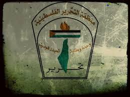 المشاركة السياسية على قاعدة الالتزام بالوطنية الفلسطينية (استلهام تجربة الولادة الثانية للمنظمة 1969)