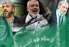 غزة…حصاد ستة أعوام من حُكم حماس