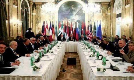 قراءة في الحوادث السورية: تعقيداتها واشكالياتها
