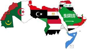محنة الدولة والمواطنة والديمقراطية في العالم العربي