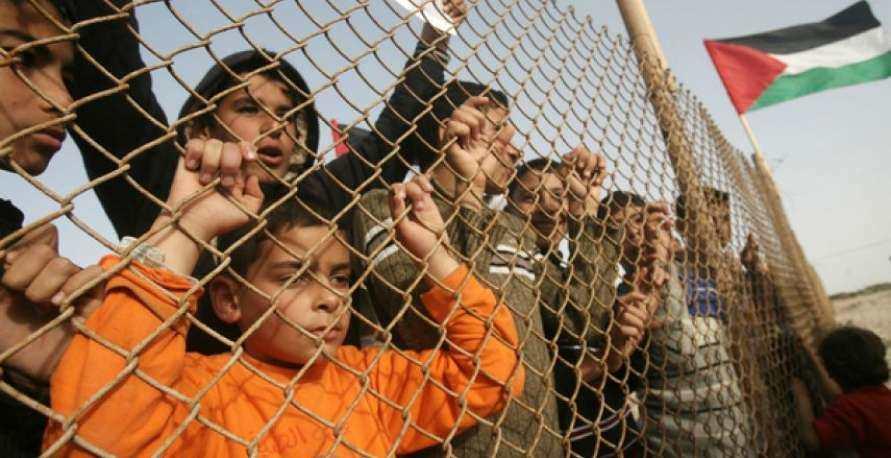 أزمات غزة الإنسانية: بين معاناة السكان والاستخدام السياسي