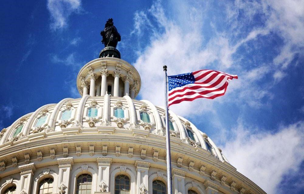 الإدارات الأميركية والقضية الفلسطينية