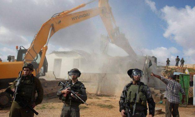 دراسة لمركز إسرائيلي- يميني: تراجع عدد المستوطنين في القدس المحتلة