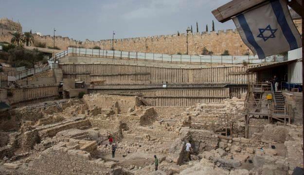 مراجعة في كتاب اليهودية وعلاقتها بتاريخ فلسطين – لعبد الغني سلامة