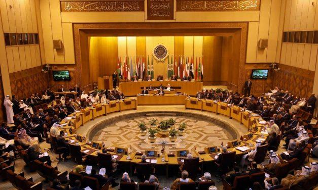 قرارات الجمعية العامة للأمم المتحدة 2002.