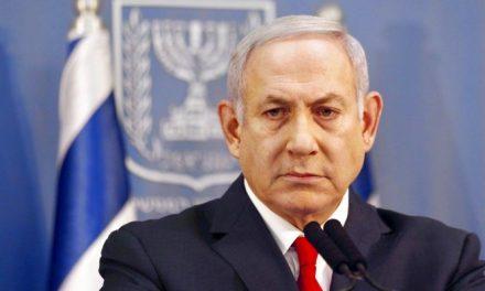 أجندة نتنياهو في الانتخابات القريبة:  الضم وإبعاد لوائح الاتهام بشبهات فساد