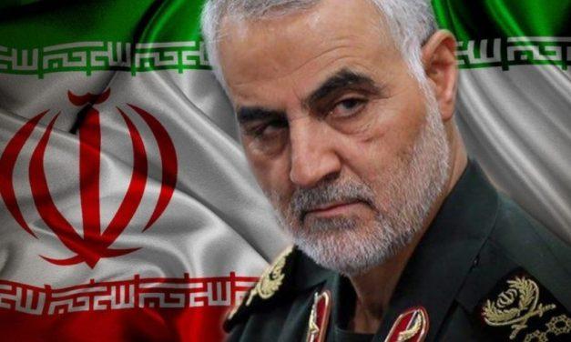 إيران بعد سليماني… خيارات صعبة وغزة على المحك