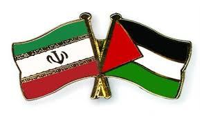 إيران والقضية الفلسطينية: ما بين الأيديولوجيا والمصلحة القومية