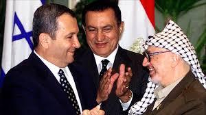 اتفاقية شرم الشيخ حول مفاوضات الوضع النهائي 1999/9/7