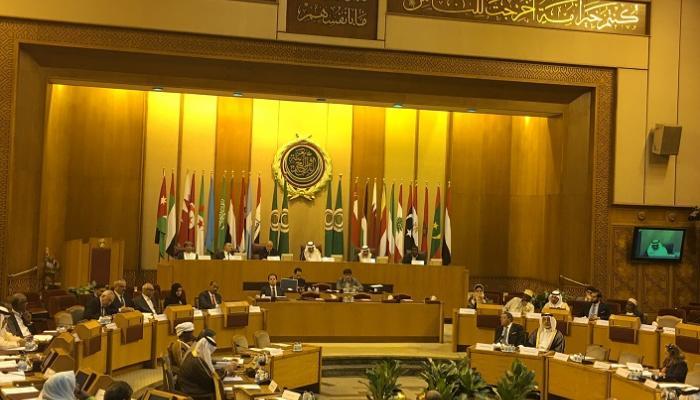 قائمة بأسماء الدول التي صوتت على قرار الجمعية العامة بتوفير الحماية للشعب الفلسطيني