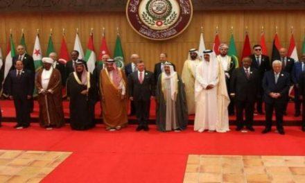 قرار الجمعية العامة للأمم المتحدة الذي يؤكد الحق على عودة النازحين 10/12/2009