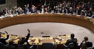 قرار مجلس الأمن الدولي 338، 22/10/1973