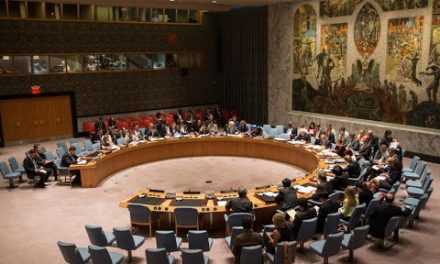 قرار مجلس الأمن 242، صدر في 22/11/1967