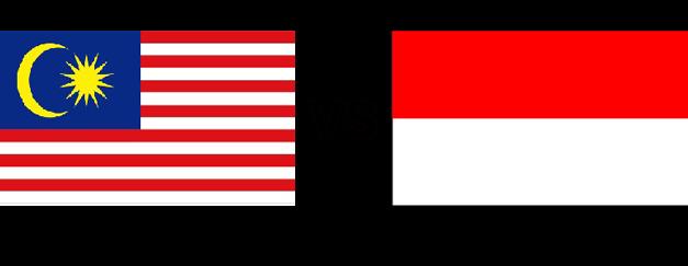 السياسة الخارجية الماليزية والإندونيسية تجاه القضية الفلسطينية: المراحل والمحددات