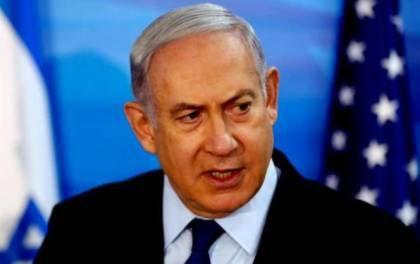 اتفاقيات التطبيع والنخبة في إسرائيل: هل سيدفع نتنياهو الثمن؟