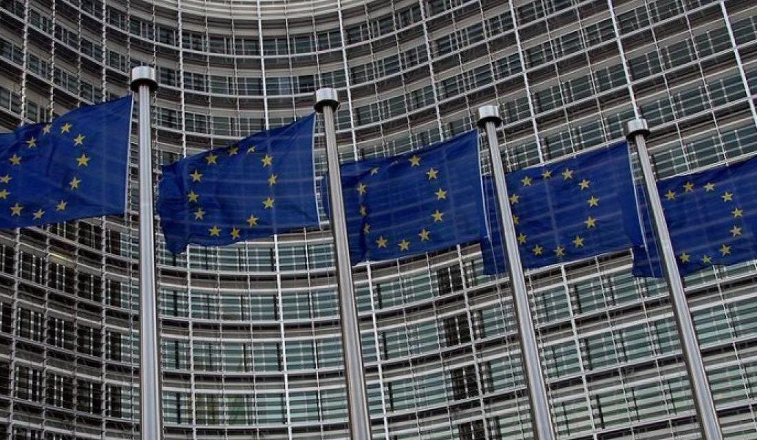 السياسة الأوروبية تجاه الضم بين الرفض وفرض العقوبات