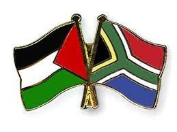 العلاقات الفلسطينية الأفريقية: المسارات والمآلات