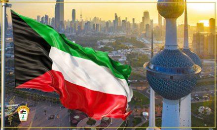 ترجمات: على بلينكن دعوة الكويت للانضمام إلى اتفاقيات أبراهام